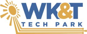 WK&T tech park place to innovate